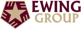 EWING GROUP